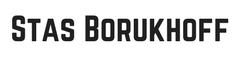 Stas Borukhoff